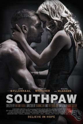 southpaw_2.jpg