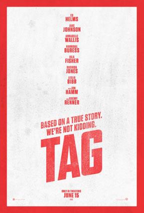 tag_1.jpg