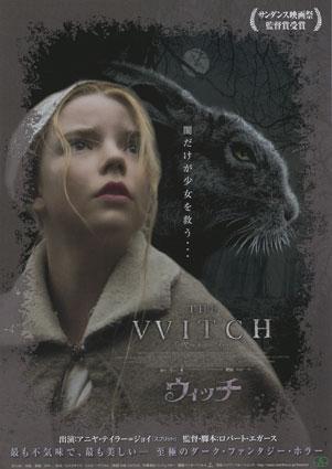vvitch_1.jpg