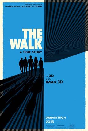 walk_1.jpg