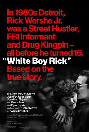 whiteboyrick_1.jpg