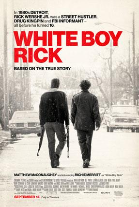 whiteboyrick_2.jpg